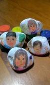 彩繪石頭 Rock Paintings:Day 21-Kids 孩子.jpg