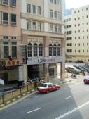 Malaysia, Kuala Lumpur:1 Kuala Lumpur-Citin Hotel.jpg