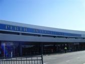 澳洲WH。Perth 沙發客:1496562557.jpg