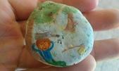 彩繪石頭 Rock Paintings:Day 11-Jhonny Appleseed.jpg