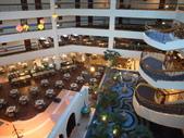 福華飯店:DSCF1694.JPG