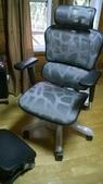電腦椅:W.jpg