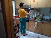 兒子做家事做麵包:P_20200128_122837_vHDR_Auto.jpg