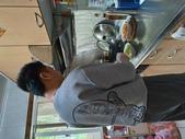 兒子做家事做麵包:P_20200405_114232_vHDR_Auto_HP.jpg