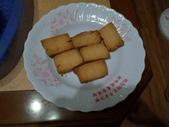 兒子做家事做麵包:P_20200426_183234_vHDR_Auto.jpg