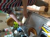 兒子做家事做麵包:P_20200404_210853_vHDR_Auto.jpg