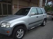 車子:DSCF6444.JPG