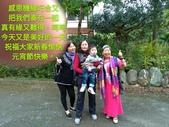 好景莊 鄰居 同學聚餐:uri_mh1550319719162.jpg