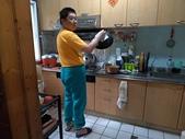 兒子做家事做麵包:P_20200128_122839_vHDR_Auto.jpg