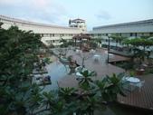 福華飯店:DSCF1691.JPG