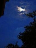月亮之美:20170705_.jpg