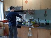 兒子做家事做麵包:P_20200127_110141_vHDR_Auto.jpg