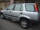 車子:DSCF6443.JPG