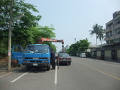 車子:DSCF6477.JPG