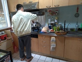 兒子做家事做麵包:P_20200128_112838_vHDR_Auto.jpg
