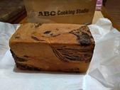 兒子做家事做麵包:P_20200313_213605_vHDR_Auto.jpg