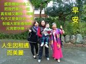 好景莊 鄰居 同學聚餐:uri_mh1550373187877.jpg