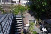 台中。漫步范特喜中興一巷 - 綠光計劃打造老房新生命:IMGP8248.JPG
