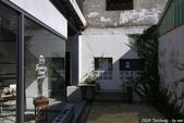 台中。漫步范特喜中興一巷 - 綠光計劃打造老房新生命:IMGP8284.JPG