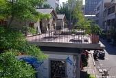 台中。漫步范特喜中興一巷 - 綠光計劃打造老房新生命:IMGP8260.JPG