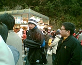 951224阿里山:影像001.JPG