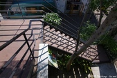 台中。漫步范特喜中興一巷 - 綠光計劃打造老房新生命:IMGP8258.JPG