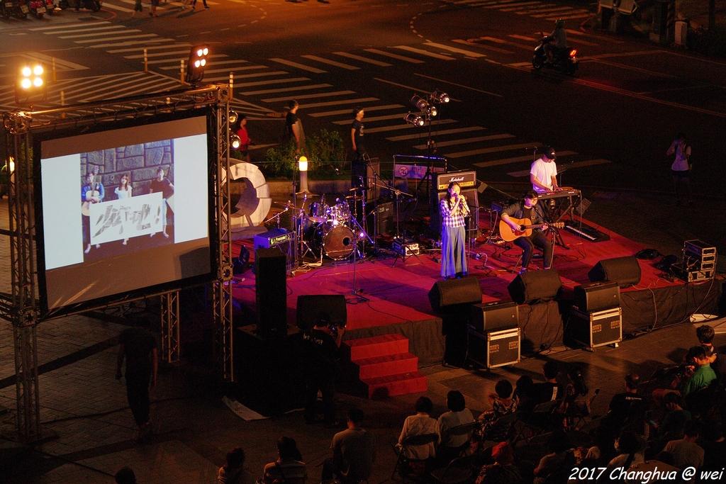 2017 賴和音樂會 - 自由花:IMGP5003.JPG