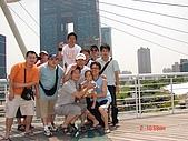 950630高雄:DSC00764.JPG