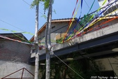 台中。漫步范特喜中興一巷 - 綠光計劃打造老房新生命:IMGP8286.JPG