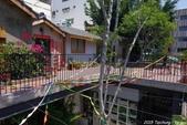 台中。漫步范特喜中興一巷 - 綠光計劃打造老房新生命:IMGP8309.JPG