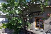台中。漫步范特喜中興一巷 - 綠光計劃打造老房新生命:IMGP8249.JPG