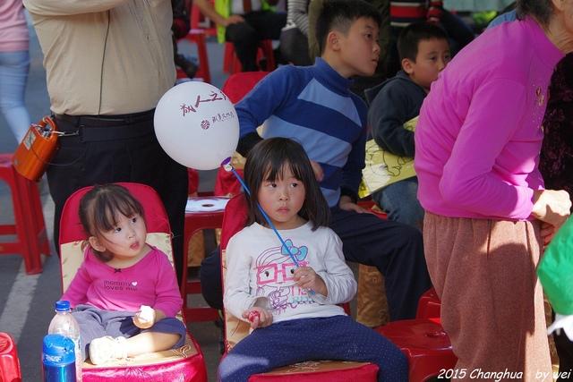 IMGP0084.JPG - 永靖冬至文化節。打狗亂歌團