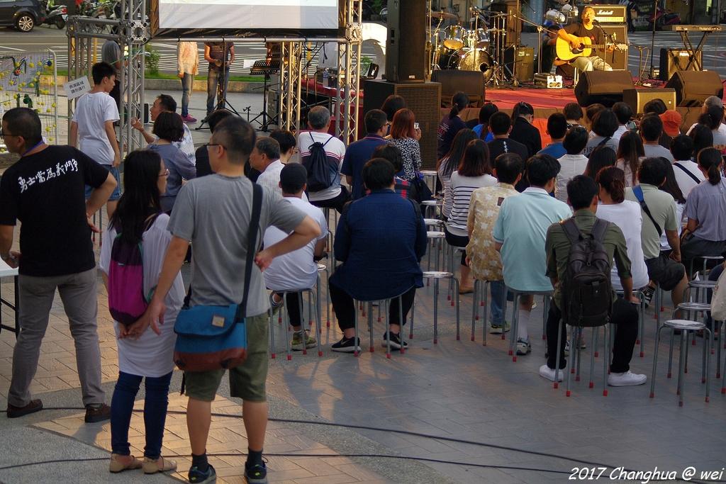 2017 賴和音樂會 - 自由花:IMGP4976.JPG