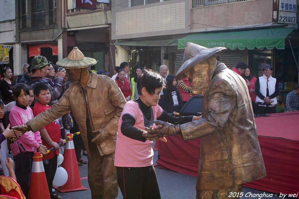 永靖冬至文化節。打狗亂歌團:IMGP0111.JPG