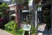台中。漫步范特喜中興一巷 - 綠光計劃打造老房新生命:IMGP8343.JPG