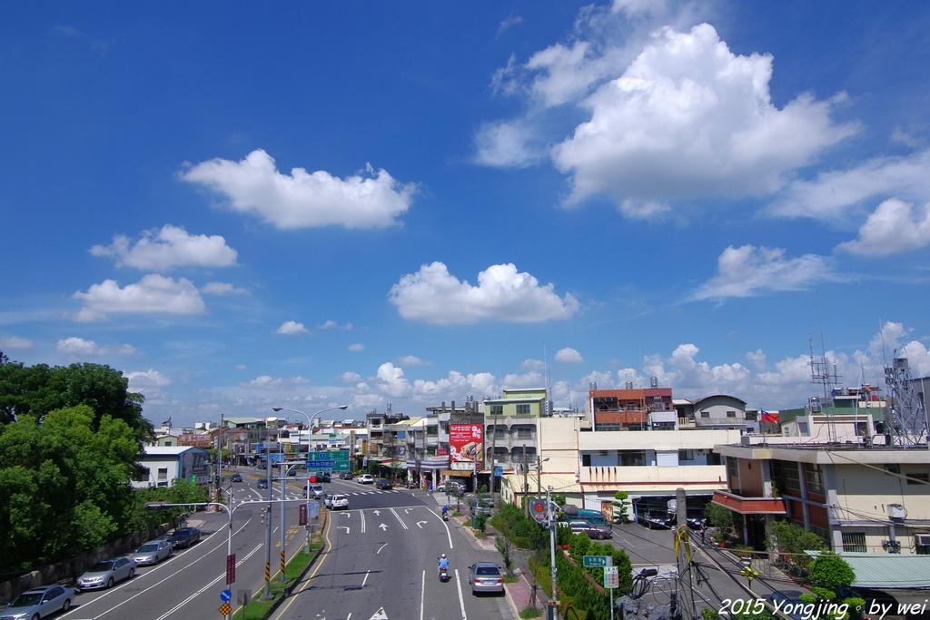 彰化永靖。成美文化園區:IMGP9743.JPG