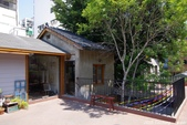 台中。漫步范特喜中興一巷 - 綠光計劃打造老房新生命:IMGP8307.JPG