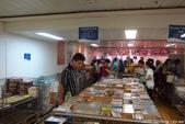 全球最大的海上圖書船。望道號(Logos Hope)首訪台中:IMG_9193.JPG