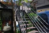台中。漫步范特喜中興一巷 - 綠光計劃打造老房新生命:IMGP8243.JPG