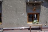 台中。漫步范特喜中興一巷 - 綠光計劃打造老房新生命:IMGP8312.JPG