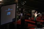 2017 賴和音樂會 - 自由花:IMGP5034.JPG
