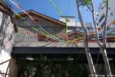台中。漫步范特喜中興一巷 - 綠光計劃打造老房新生命:IMGP8278.JPG
