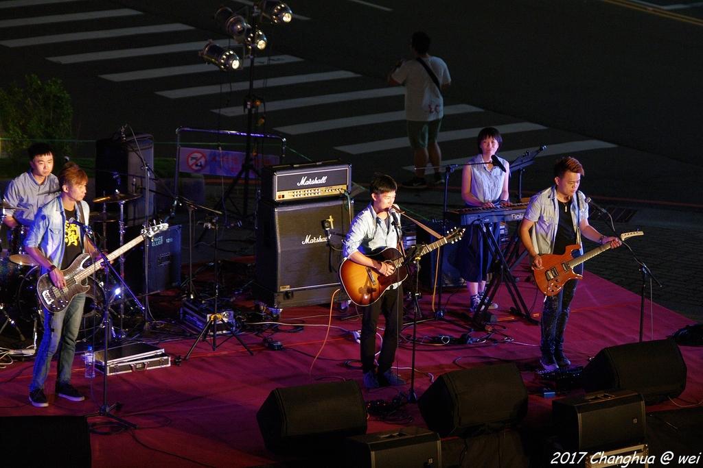 2017 賴和音樂會 - 自由花:IMGP4993.JPG
