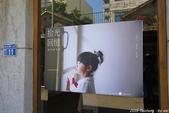 台中。漫步范特喜中興一巷 - 綠光計劃打造老房新生命:IMGP8267.JPG