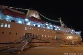 全球最大的海上圖書船。望道號(Logos Hope)首訪台中:IMGP0742.JPG