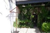 台中。漫步范特喜中興一巷 - 綠光計劃打造老房新生命:IMGP8279.JPG