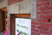 台中。漫步范特喜中興一巷 - 綠光計劃打造老房新生命:IMGP8350.JPG