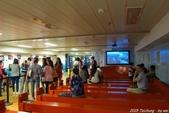 全球最大的海上圖書船。望道號(Logos Hope)首訪台中:IMG_9169.JPG