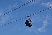 日月潭纜車:IMGP1705.JPG