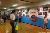 全球最大的海上圖書船。望道號(Logos Hope)首訪台中:IMG_9175.JPG